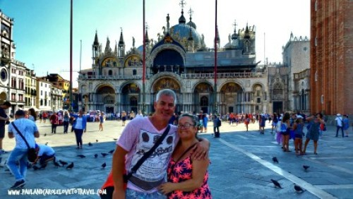 12 trips in 12 months paul and carole year review 2016