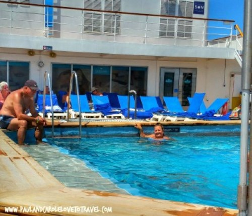 Marella Celebration Cruise Ship Review Paul and Carole Love to Travel #marella #cruise #cruising #ship #review #celebration #paul #carole #travel #review #information #thomson #smaller #experience