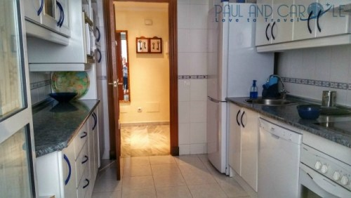 Fuengirola Centro Apartment swimming pool near to the beach and centre costa del sol spain