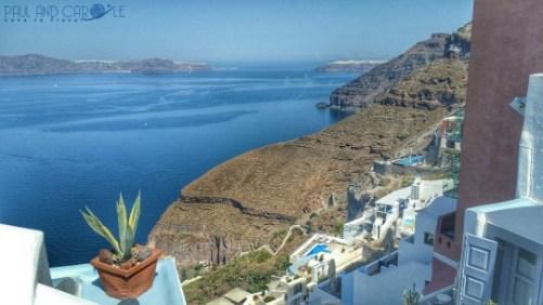 4 destination cruise you should visit in 2019 #cruise #destination #choosecruise #asia #greece #adriatic #norway #cruising #paulandcarole