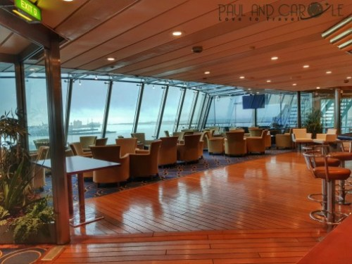 Balmoral cruise ship fred olsen