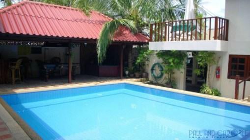 Koh Samui Hotels #Koh #Samui #Hotel Thailand