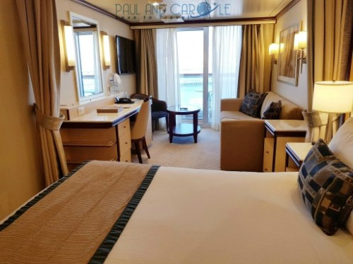 ocean medallion cabin royal princess cruises presentation cruising #oceanmedallion #princesscruises #choosecruise #cruise #royalprincess