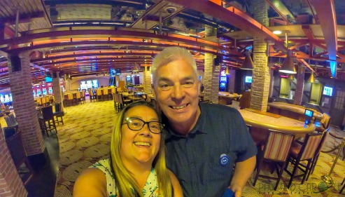 casino crown princess cruises cruising #princesscruises #choosecruise #cruise #casino