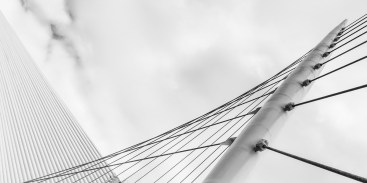 Milwaukee Art Museum, Reiman Bridge