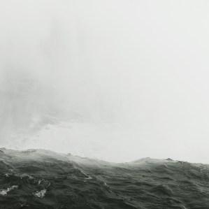 Niagara-Falls-minimal-photography