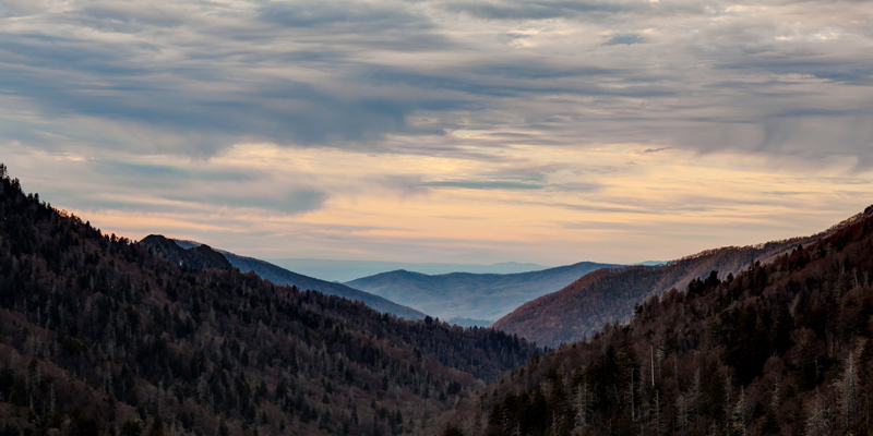 smoky-mountains-landscape-photography-2