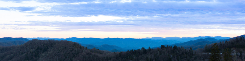 smoky-mountains-panorama-photography