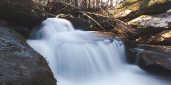 smoky-mountains-waterfall-photography-3