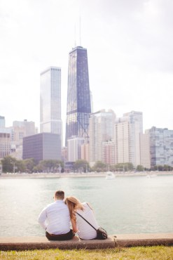 Chicago-Engagement-Photography-2