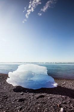 Iceland jokulsarlon glacial lagoon photography 5
