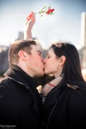 Chicago-Winter-Engagement-Photography-6