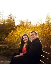 Golden-Hour-Illinois-Engagement-Photography