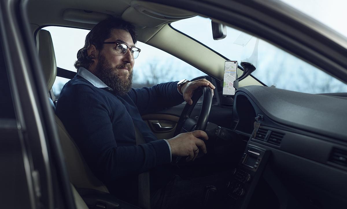 Samsung-Auto-1-ok