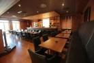 Hotelbar Hof Grothues-Potthoff