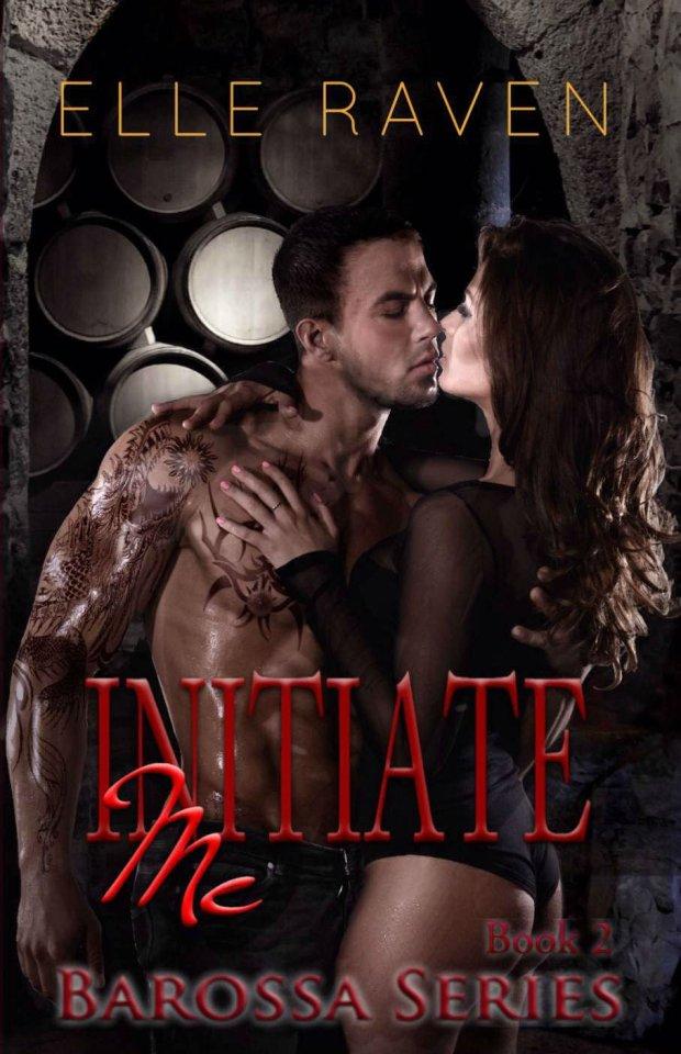 INITIATE+ME+Cover
