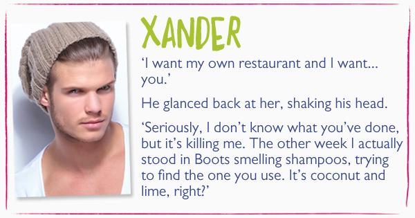 #Forfeit_XanderTeaser_New