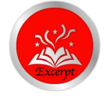 logo_Excerpt_Fotor_Fotor