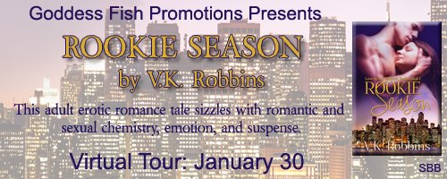 SBB_TourBanner_RookieSeason copy