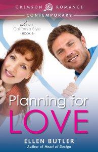 PlanninforLoveCover