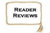 Rope square_Fotor_Reviews