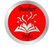 logo_Author Info_Fotor_Fotor