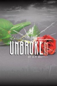 Beautifully-Unbroken