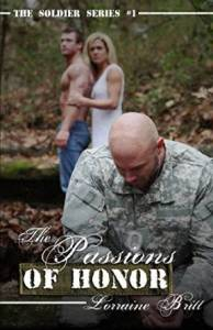 Passions-cover