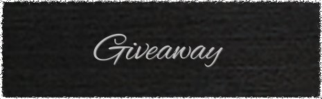 Tag-Giveaway