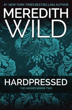 Wild_Hardpressed_TP