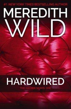 Wild_Hardwired_TP