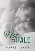Hot As Hale