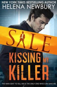 Kissing Sale