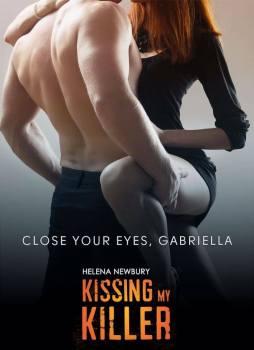 kissing t1