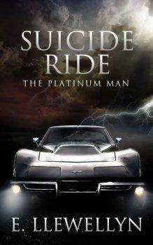 SuicideRide-Platinum Man