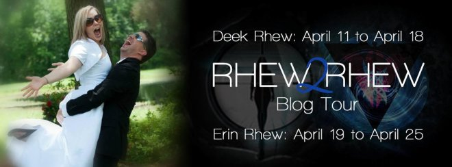 Blog Tour-Deek Rhew-Banner