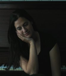 Photo of author Elle Kennedy