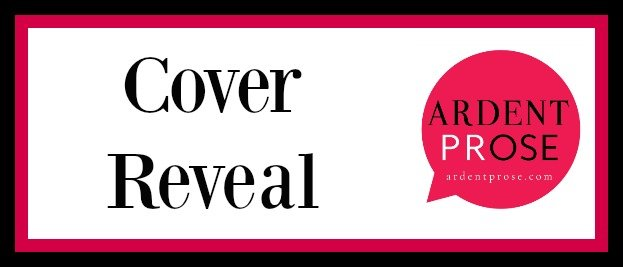 Cover Reveal Tag by Ardent Prose