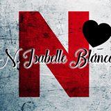 Logo for N. Isabelle Blanco