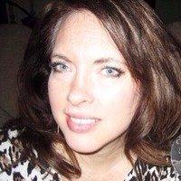 photo of author Liv Morris