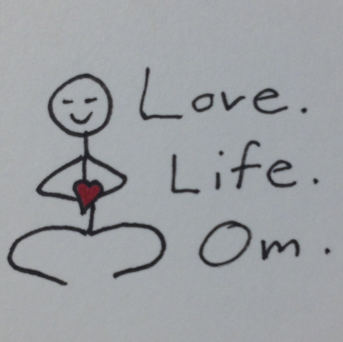 FREE Recovery Coaching Consultation with Love-Life-Om #