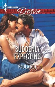 suddenly-expecting