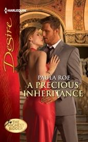 a-precious-inheritance-us-bookpage