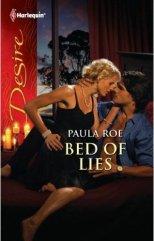 bed-of-lies-us