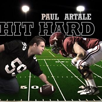 Hit Hard LIVE! .mp3