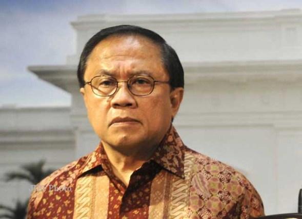 Dipo Alam, Sekretaris Kabinet RI/Sumber Foto Istimewa