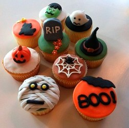 cocinas-puntocom-comida-halloween-cupcake-02