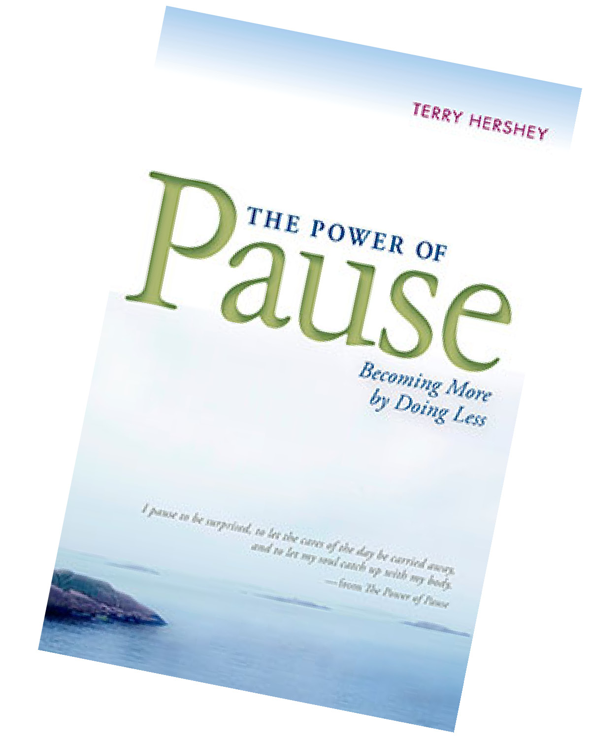 PowerOfPause.bookcover