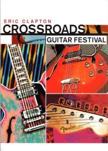 crossroads guitar festival001
