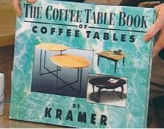 coffee-table-book
